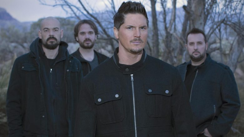 Ghost Adventures Fake Halloween Special 2020 Why Some Viewers Think Zak Bagans' 'Ghost Adventures' Is Fake
