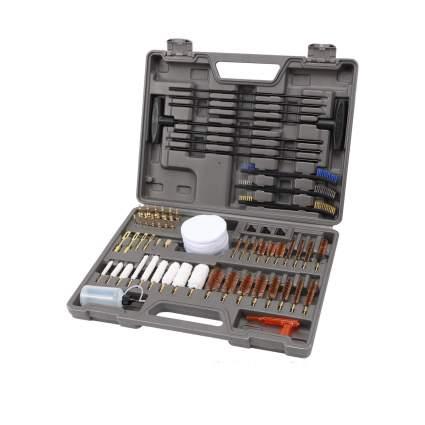 GLORYFIRE Elite Gun Cleaning Kit