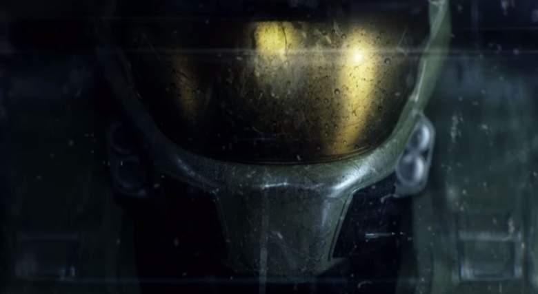 Halo Anniversary PC Release Date