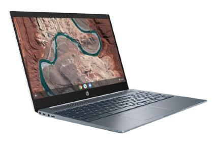 HP 2020 Chromebook
