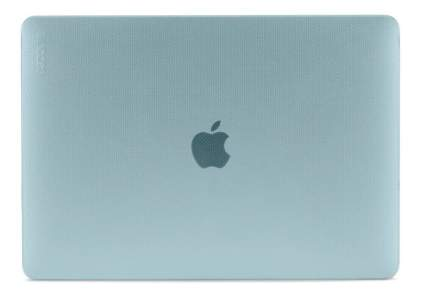 Incase Hard Shell Case for Macbook Pro