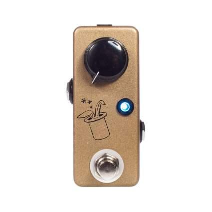 JHS Prestige Boost pedal