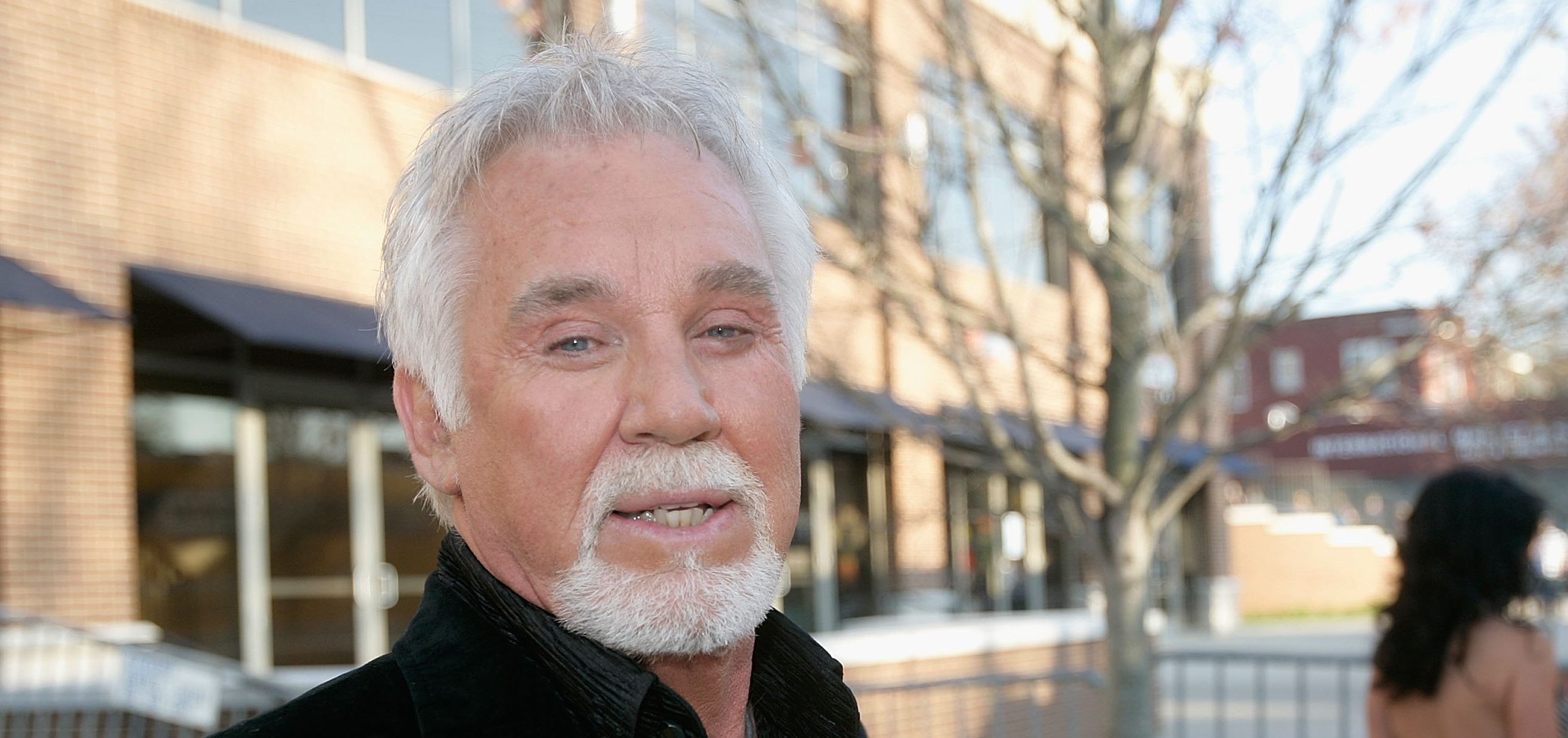 Kenny Rogers Net Worth 5 Fast Facts You Need To Know Heavy Com