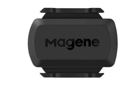 best speed and cadence sensor