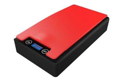 MEIYFENHP UV Cell Phone Sanitizer
