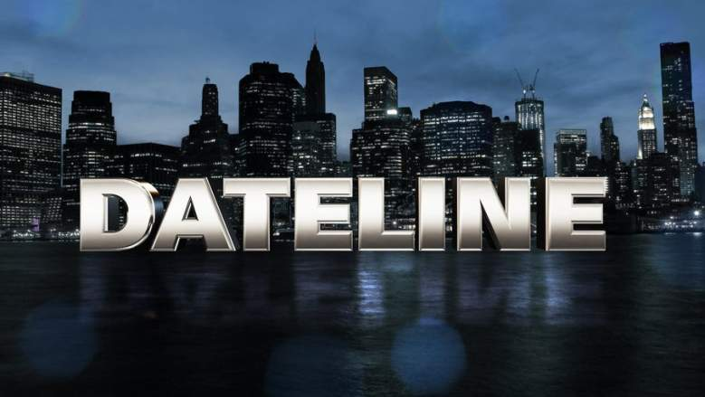Dateline, Michael Roberts