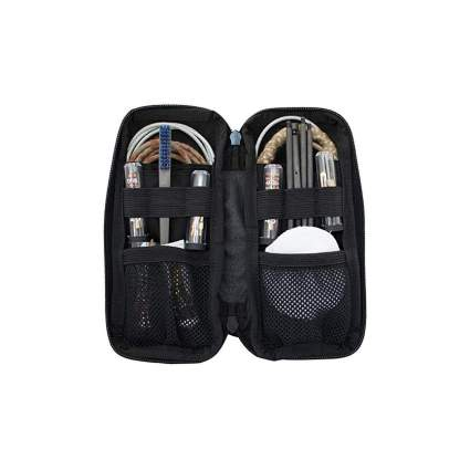 Otis Technology Defender Series Gun Cleaning Kit