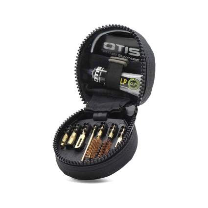 Otis Technology Pistol Cleaning Kit