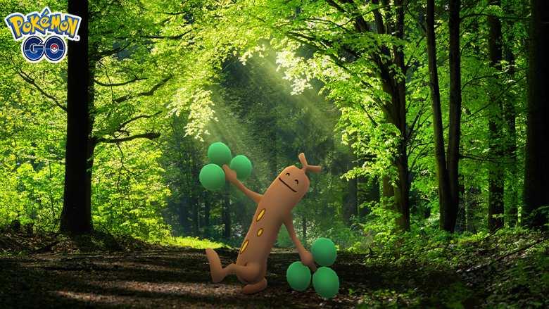 pokemon go april fools research tasks