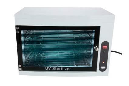 professional uv sterilizer cabinet