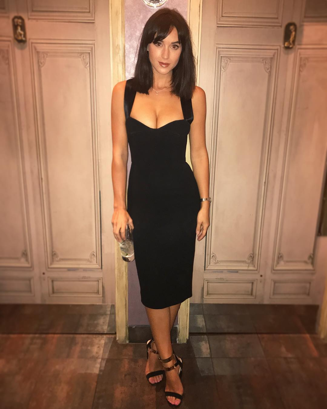 Rosie Jones Joe Wicks Wife 5 Fast Facts You Need To Know Heavy Com Последние твиты от rosie jones model (@rosiejonesmodel). rosie jones joe wicks wife 5 fast