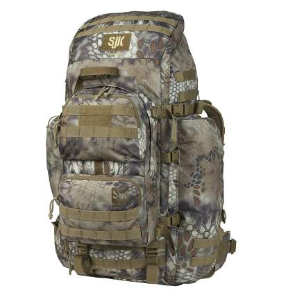 Slumberjack Bounty 2.0 Backpack