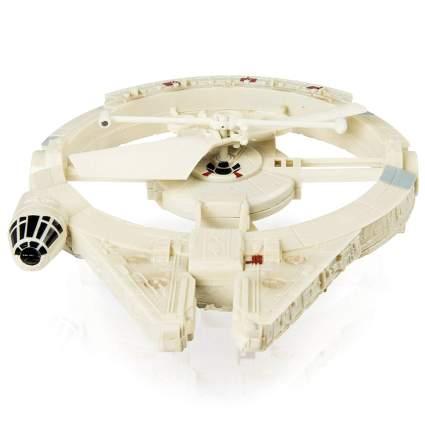 Star Wars Remote Control Millenium Falcon