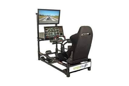 Stempilot Pilot Pro 2