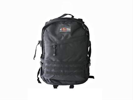 The Denver Survival Company 72 Hour Ultimate Survival Bug Out Bag