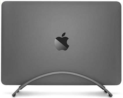 Twelve South BookArc for Macbook Vertical Desktop Stand