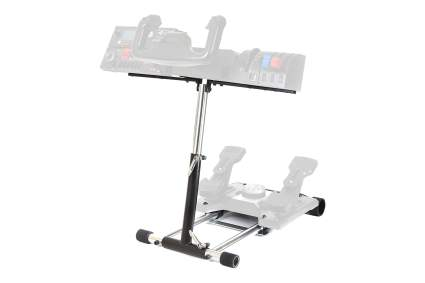 Wheel Stand Pro S