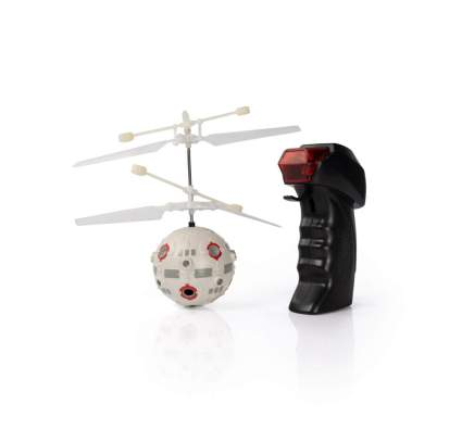 WOW! Stuff Collection Star Wars Jedi Training Remote Heliball