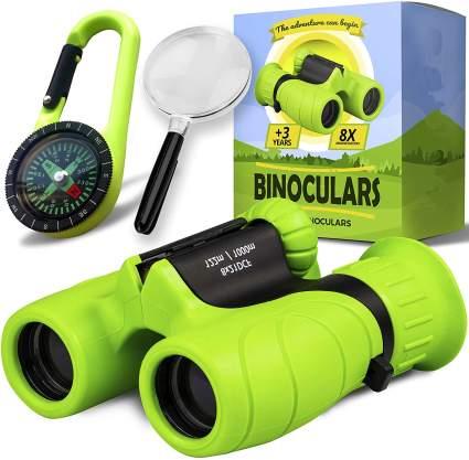 Promora Kids Binoculars