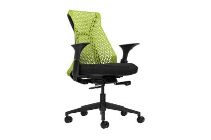 ultra modern ergonomic office chair