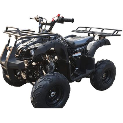 X-PRO 125cc ATV Quad Kids