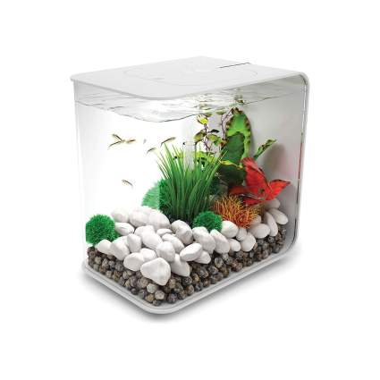 Biorb Flow 30 Aquarium
