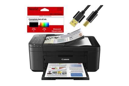 canon pixma home office printer