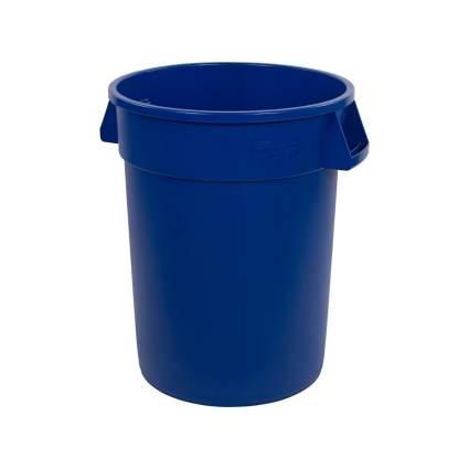 Carlisle Bronco Round Waste Container