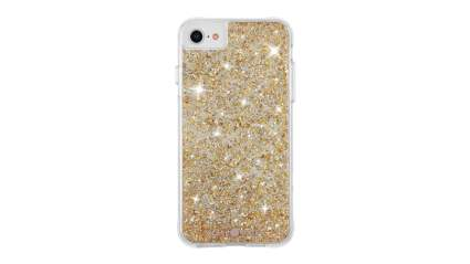 case mate gold twinkle