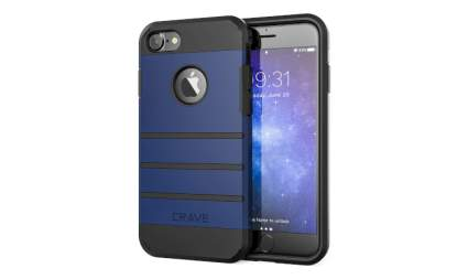 crave iphone se 2020 case