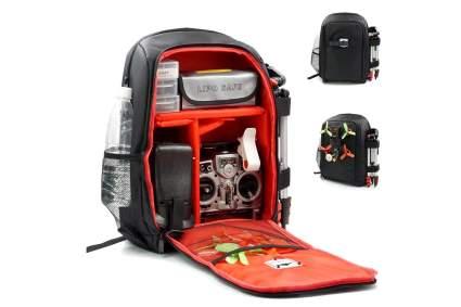 elechawk FPV Racing Drone backpack drone case