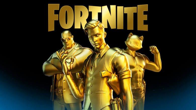 fortnite season 2 end date