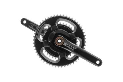 bike power meter