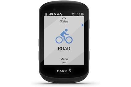 best garmin for cycling