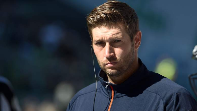 Kyle Long wants Jay Cutler to be a commentator