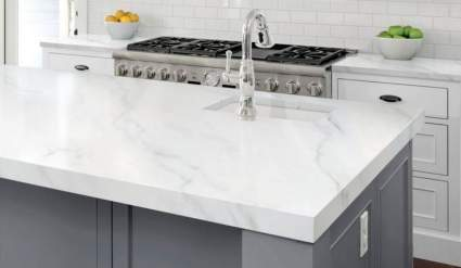 Giani Marble Countertop Paint