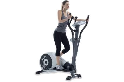 cheap elliptical