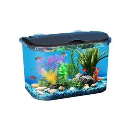 Koller Panaview Aquarium Kit