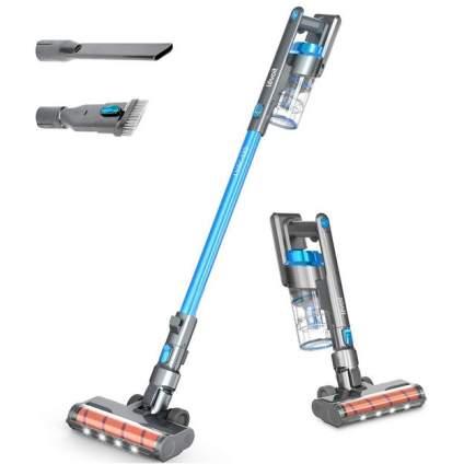 Levoit Handheld Cordless Stick Vacuum