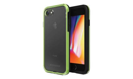 lifeproof slam iphone se 2020 case