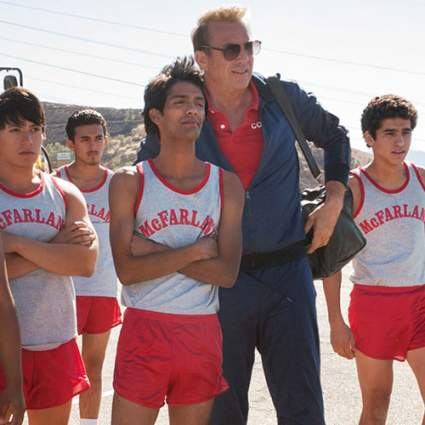 mcfarland usa disney plus