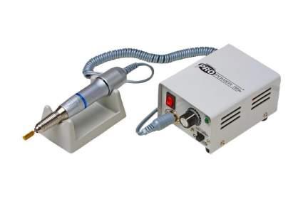 Medicool Pro Power manicure drill