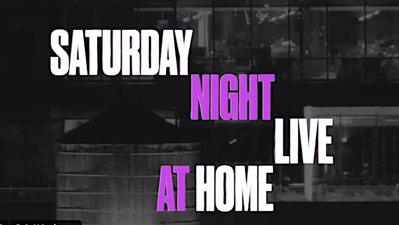 New SNL tonight