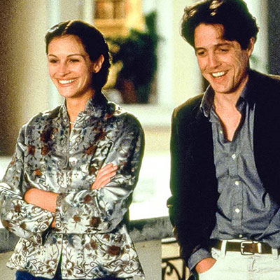 stream notting hill