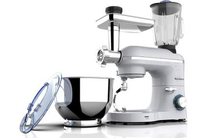 cheap stand mixer