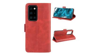 opdenk p40 pro case