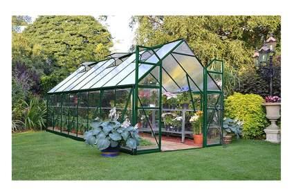 large hobby greenhouse kit