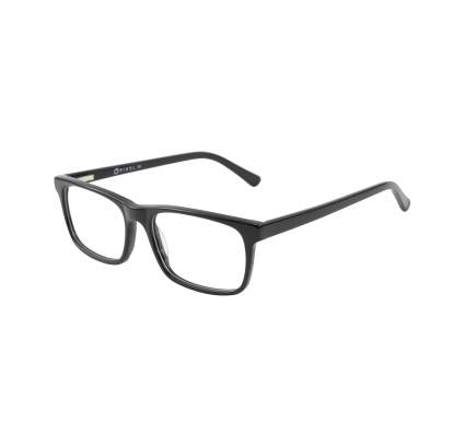 Pixel Eyewear Designer Blue Light & Anti-Glare Computer Glasses