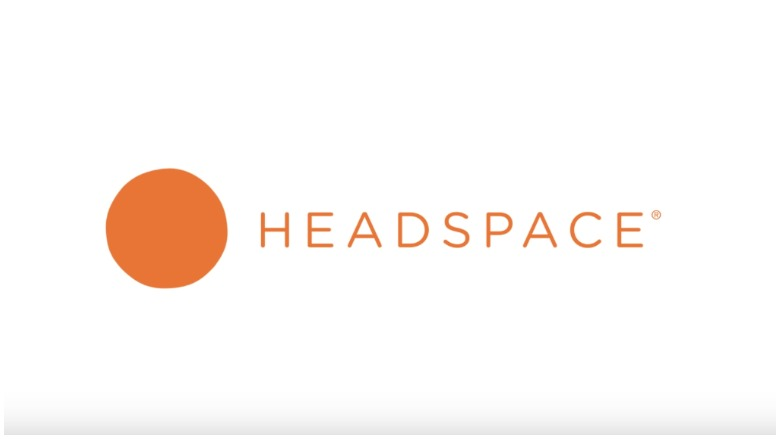 new york state partners with headspace to offer free meditation heavy com new york state partners with headspace