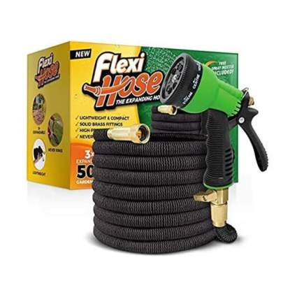 50 foot pocket hose
